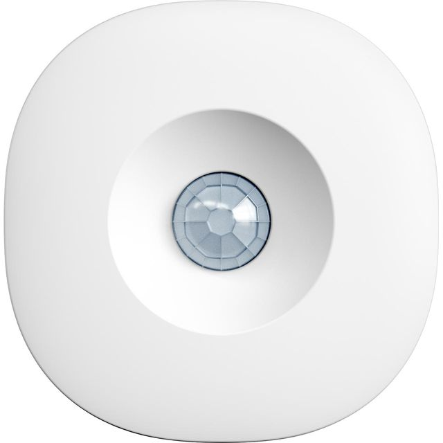 Samsung SmartThings Motion Sensor - GP-U999SJVLBEA - 1