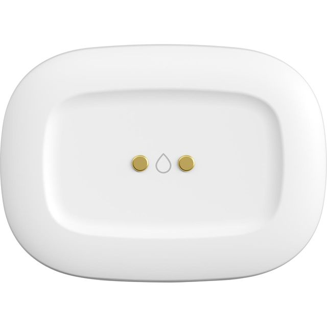 Samsung SmartThings Water Leak Sensor - GP-U999SJVLCEA - 1