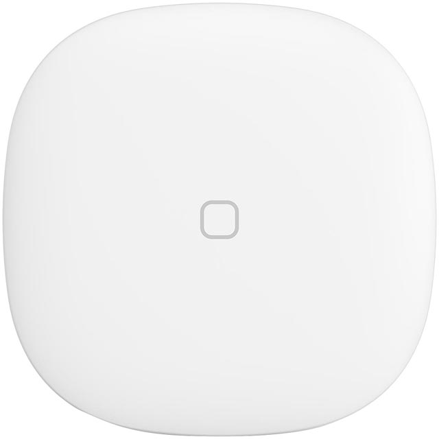 Samsung SmartThings Smart Button - GP-U999SJVLEEA - 1