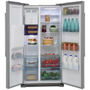 haier american fridge freezer. haier american fridge freezer