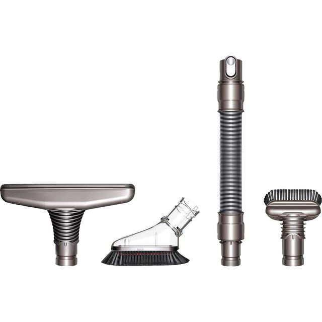 Dyson Handheld Tool Kit Vacuum Accessory - Grey
