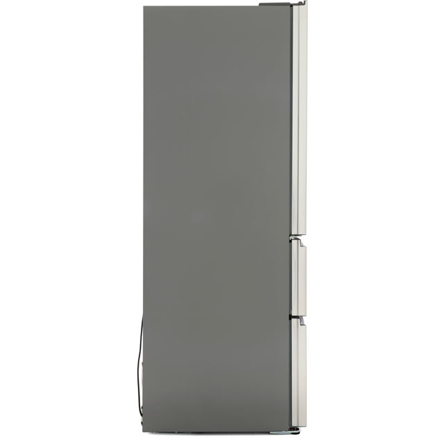 haier american fridge freezer. view all images (4 more) haier american fridge freezer