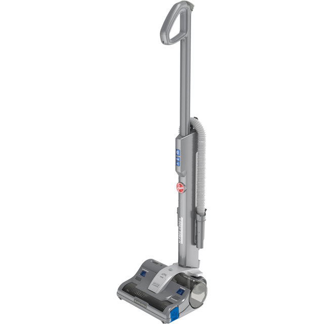 Hoover H-FREE C300 HFC324U Cordless Vacuum Cleaner with up to 60 Minutes Run Time - HFC324U_GYBL - 1