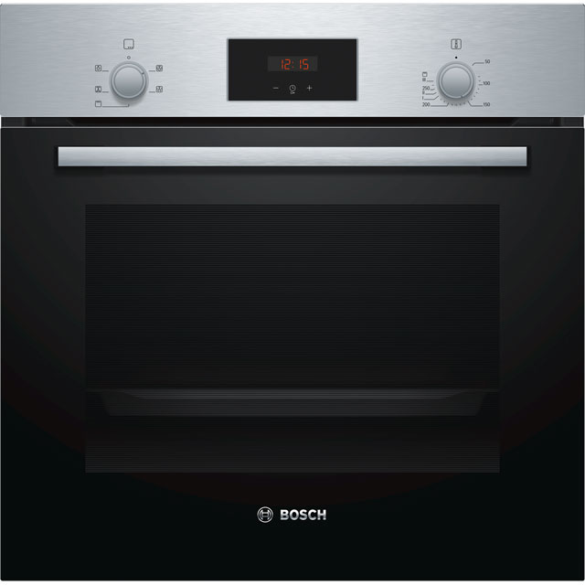 Top Rated Built In Ovens ~ Best single ovens buy rated ao