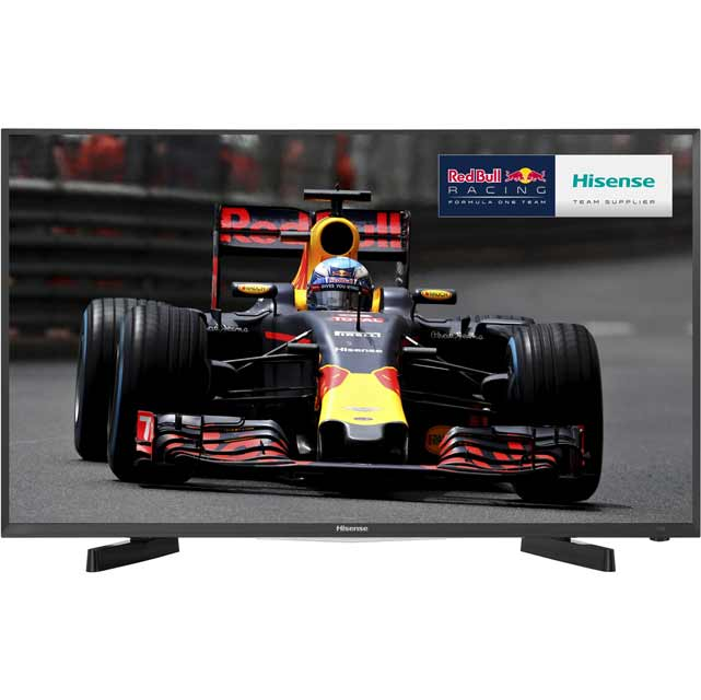 1080p formula one streaming online