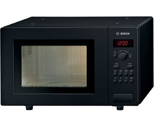 Best deal on microwave oven in india
