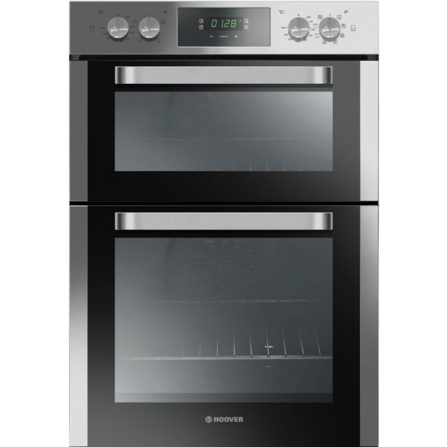 Hoover HO9D337IN Built In Double Oven