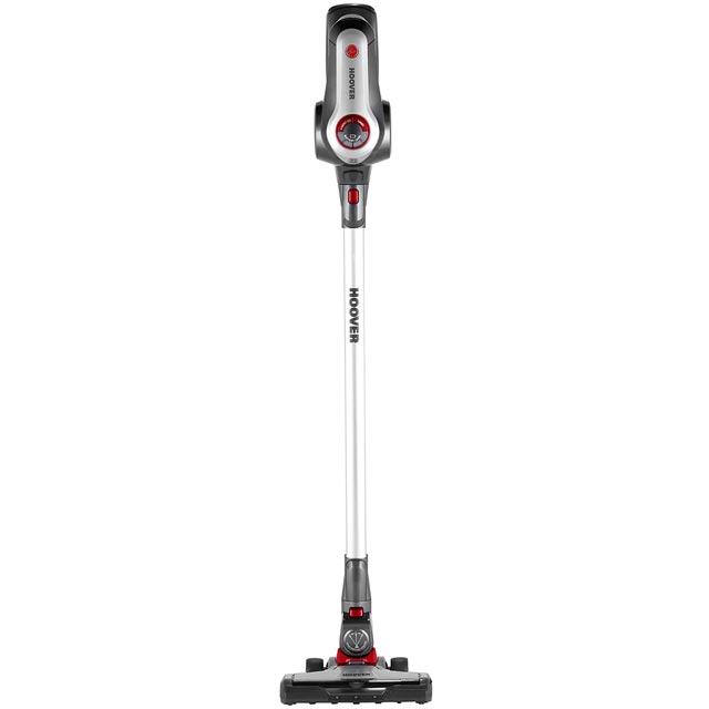 Hoover Discovery 22v DS22G Cordless Vacuum Cleaner with up to 35 Minutes Run Time