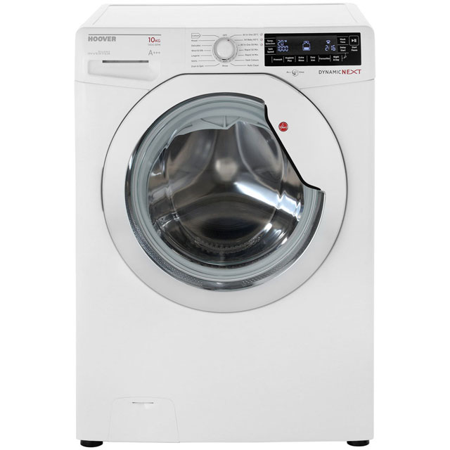 washing machine delivery and installation take away