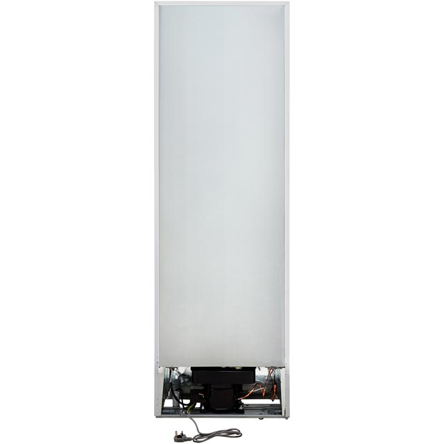 Hoover HSC185WEHK 70/30 Fridge Freezer - White - HSC185WEHK_WH - 5