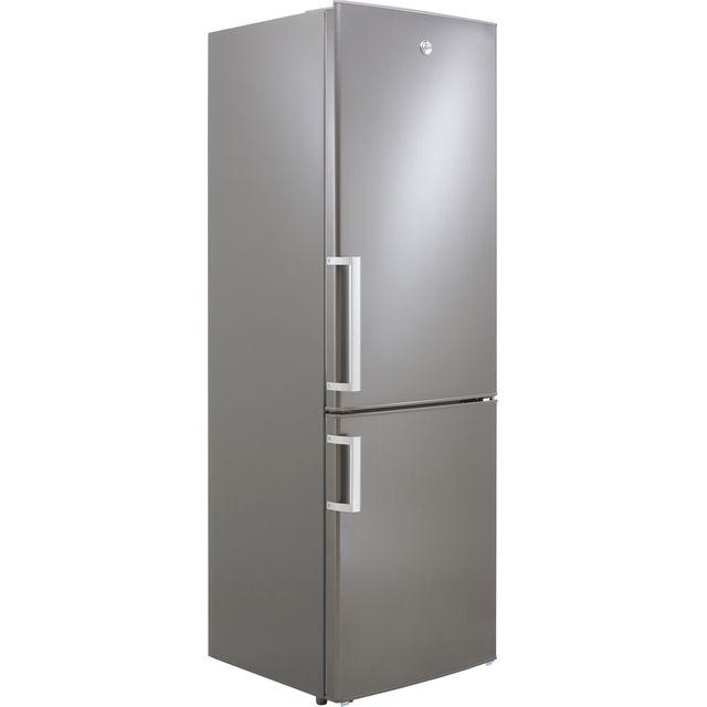 Hoover HVBF6182XFHK Fridge Freezer