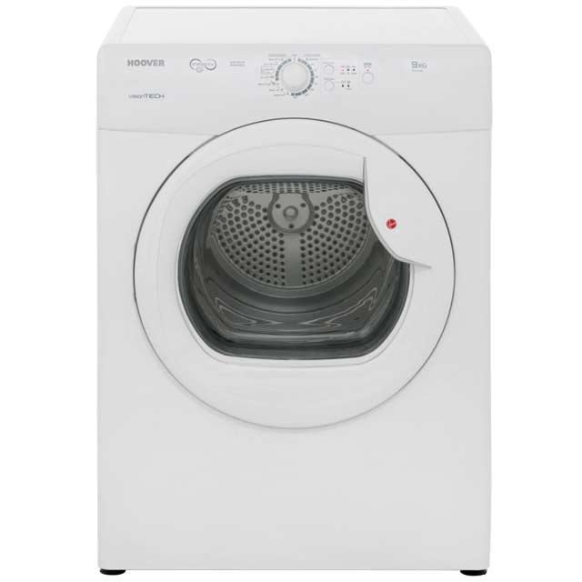 Tumble dryer deals black friday