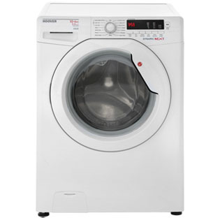 Hoover Dynamic Next WDXCE51062 10Kg / 6Kg Washer Dryer