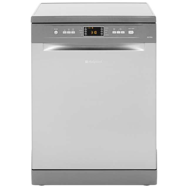 Free Standing Standard Dishwashers
