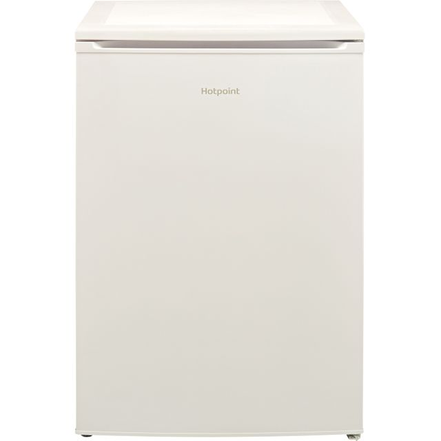 Hotpoint H55RM1110WUK Fridge - White - A+ Rated