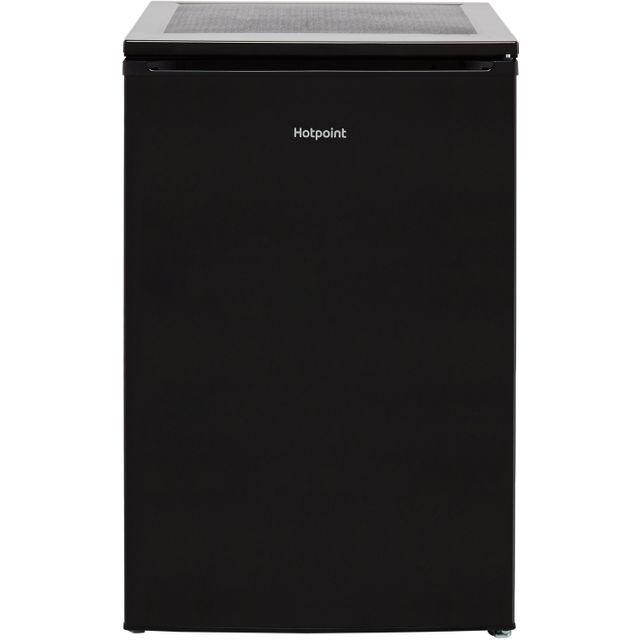 Hotpoint H55ZM1110KUK Under Counter Freezer