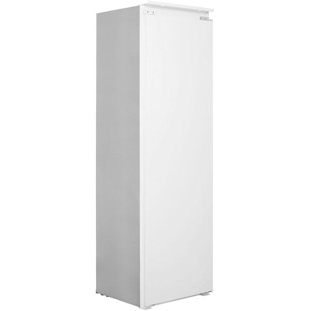 Hotpoint Day 1 HSZ1801AA.1 Built In Fridge with Ice Box - White - HSZ1801AA.1_WH - 1