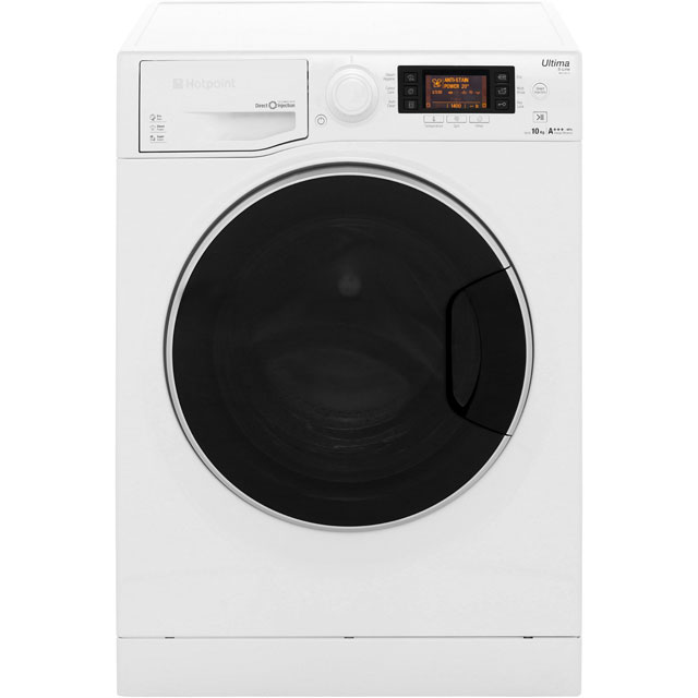 Image of Hotpoint F090117