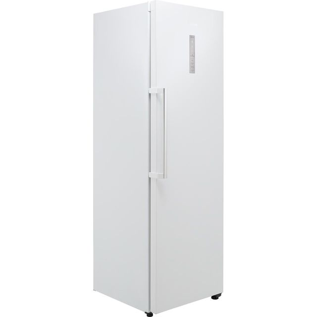 Samsung RR7000M RR39M7140WW Fridge - White - A+ Rated - RR39M7140WW_WH - 1