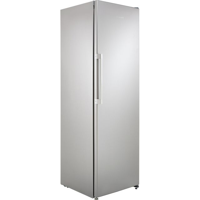 Hotpoint Day1 SH81QGRFD.1 Fridge - Graphite - A+ Rated - SH81QGRFD.1_GH - 1