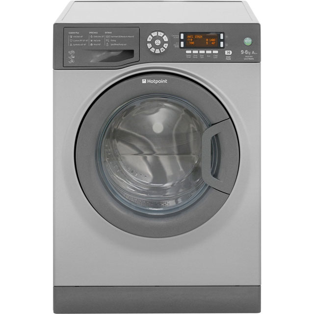 Image of Hotpoint F101617