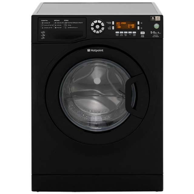 Image of Hotpoint F101618