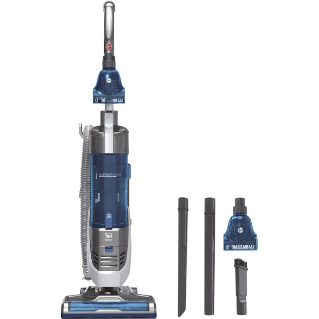 Hoover H-UPRIGHT 500 Sensor Plus Pets HU500SGP Upright Vacuum Cleaner