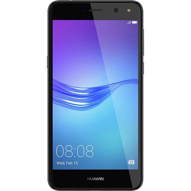 Huawei 51091NUD Mobile Phone in Grey