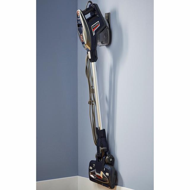 Shark Hv380ukt Rocket True Pet Upright Vacuum Cleaner