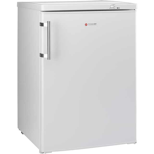 Hoover HVTU542WHK Under Counter Freezer