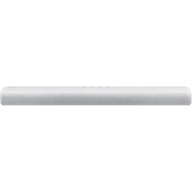 Samsung HW-S61T Bluetooth 4 Soundbar with Built-in Subwoofer - Grey