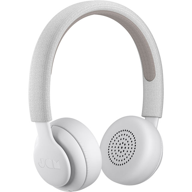 JAM HX-HP202GY Headphones in Grey