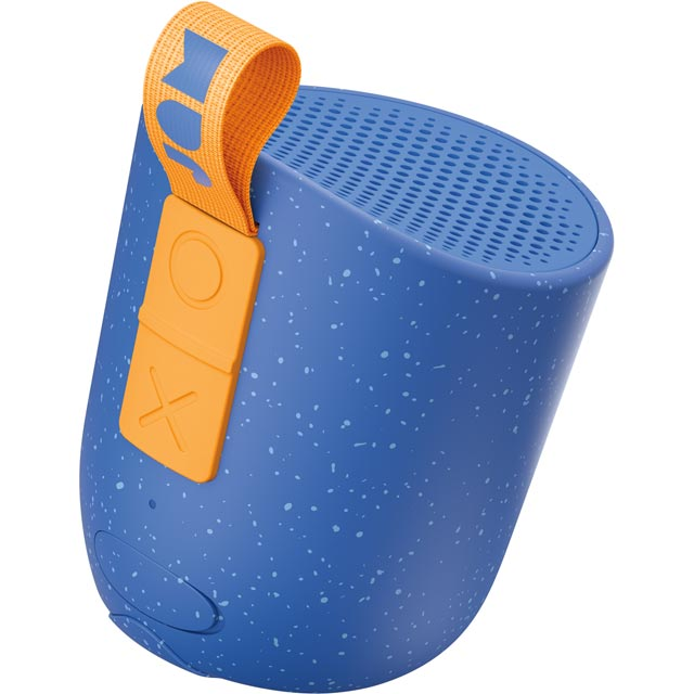 JAM Chill Out Portable Wireless Speaker - Blue - HX-P202BL - 1