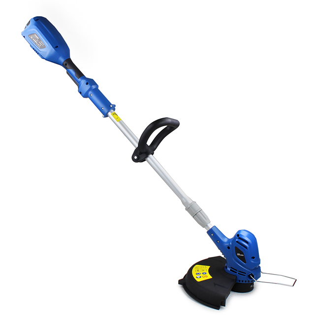 Hyundai HYTR60LI Cordless 60 Volts Grass Trimmer