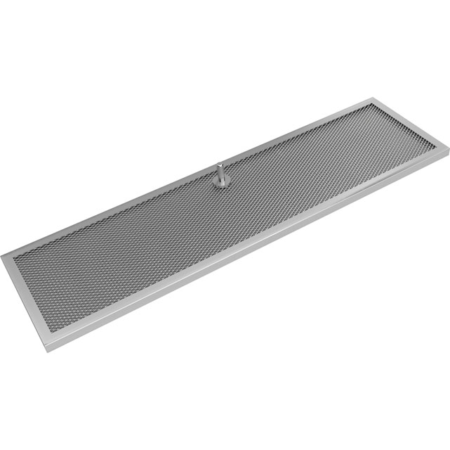 NEFF N90 I91VT44N0B Built In Integrated Cooker Hood - Stainless Steel - I91VT44N0B_SS - 4