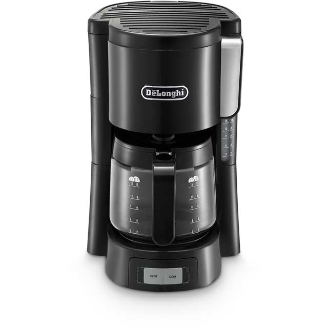 Filter coffee machine sale