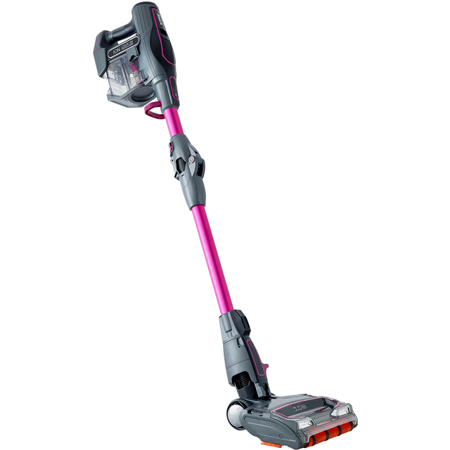 best cordless vacuum cleaners top rated best buy. Black Bedroom Furniture Sets. Home Design Ideas