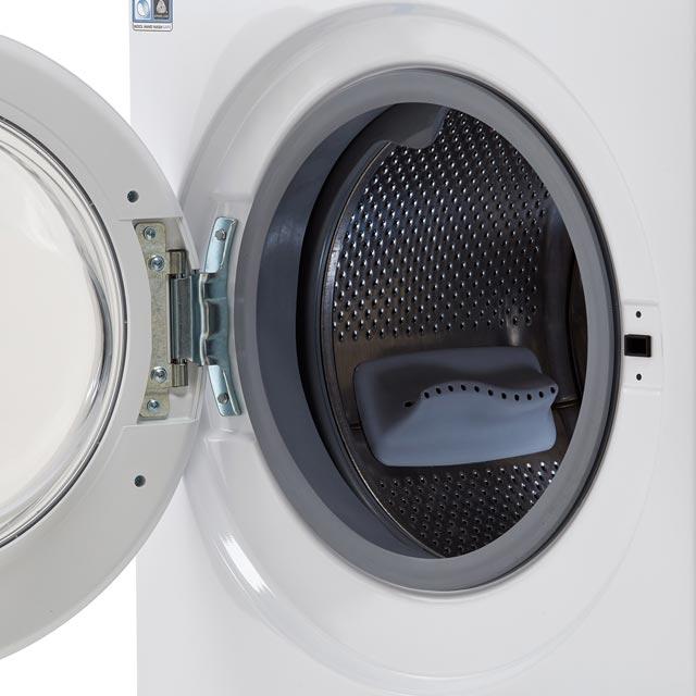 indesit innex bwe101684xwuk washing machine white. Black Bedroom Furniture Sets. Home Design Ideas