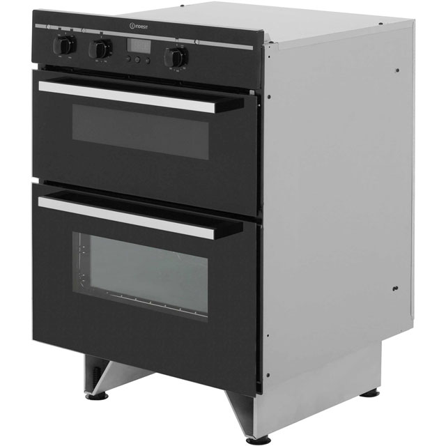 27 inch double ovens with microwave