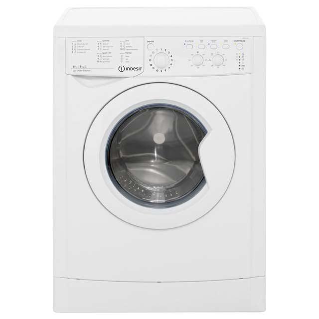 Indesit iwdc 6105 problemi colonna porta lavatrice for Consiglio lavasciuga