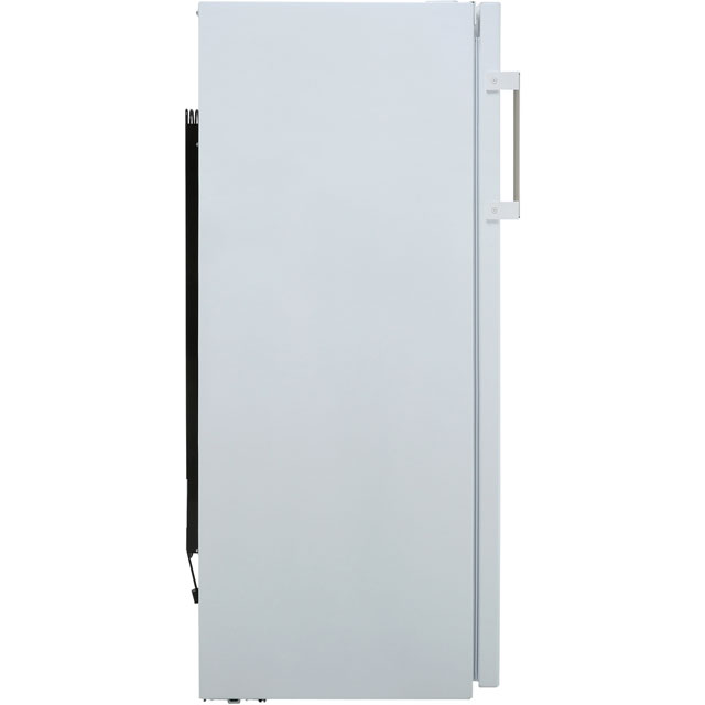 Indesit SI41WUK.1 Fridge - White - SI41WUK.1_WH - 4