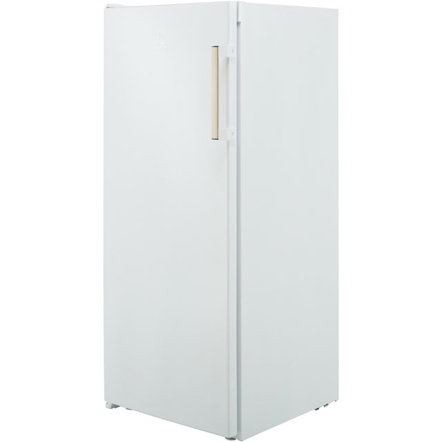 Indesit UI41WUK.1 Upright Freezer - White - UI41WUK.1_WH - 1
