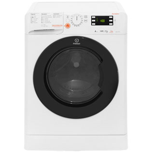 Indesit Is31vu Tumble Dryer