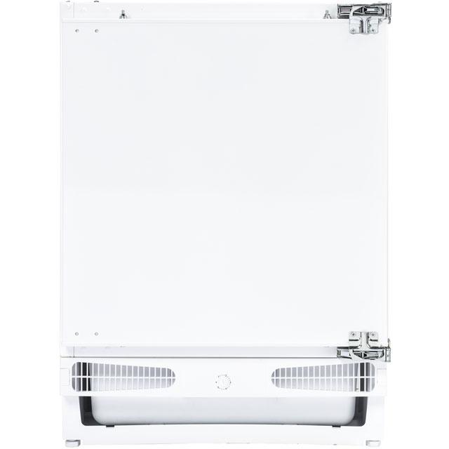 Stoves INTFRZ Integrated Under Counter Freezer £289