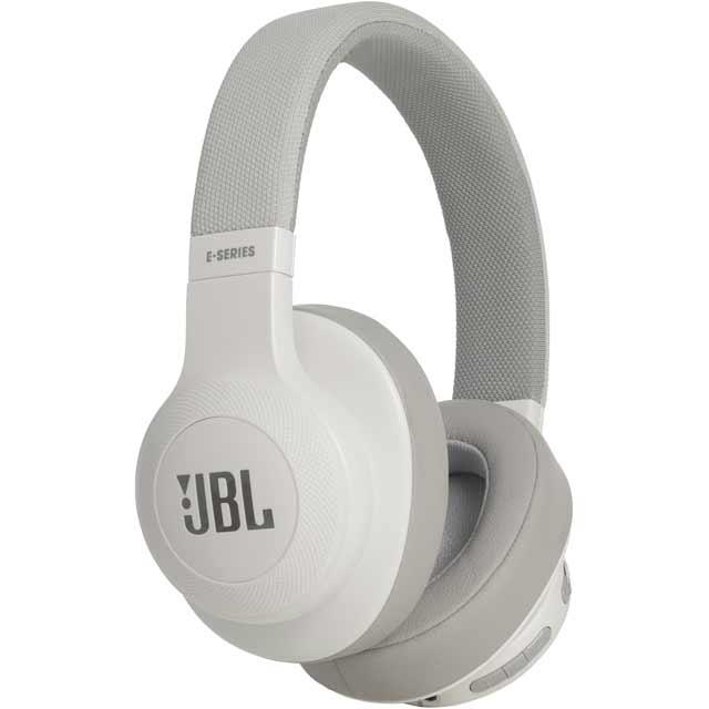 Wireless headphones running jbl - beats wireless headphones jbl