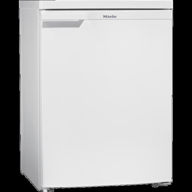 Miele K12020S-1 Fridge - White - F Rated