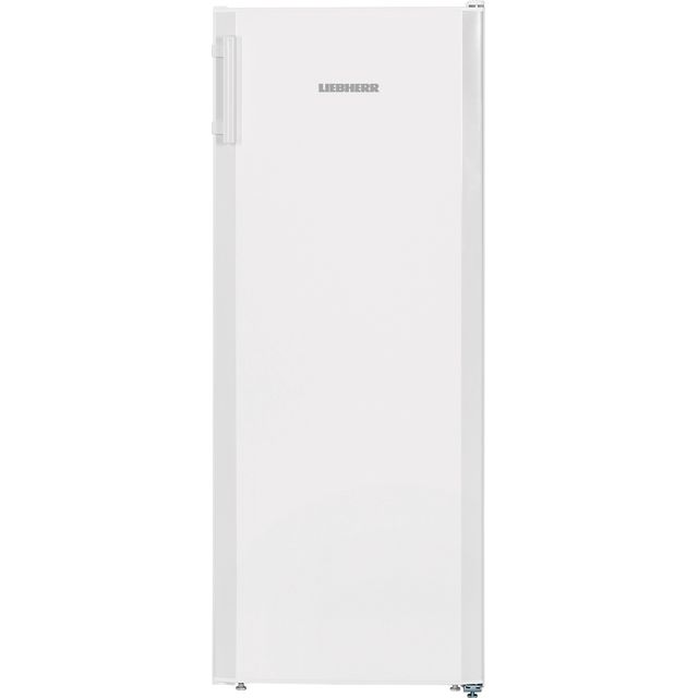 Liebherr Comfort K2330 Fridge - White - A+ Rated