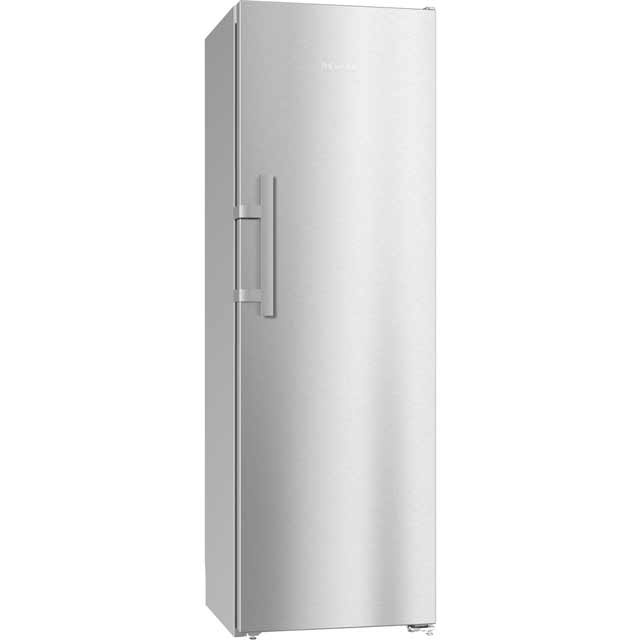 Miele K28202Dedt/CS Fridge - Clean Steel - A++ Rated