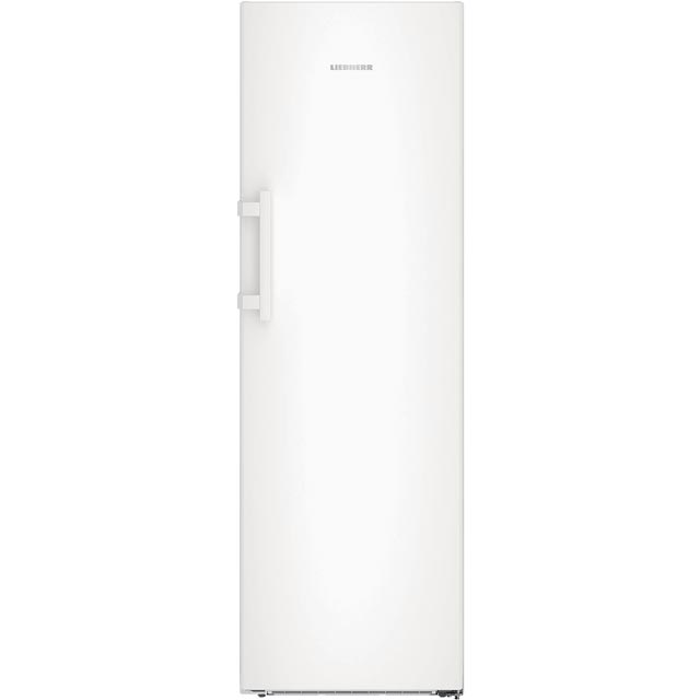 Liebherr K4310 Fridge - White - A+++ Rated