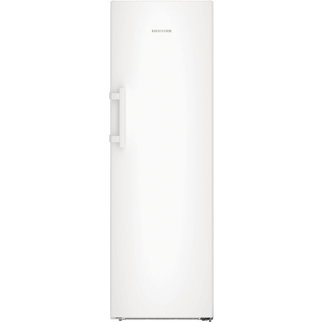 Liebherr K4310 Fridge - White - A+++ Rated - K4310_WH - 1